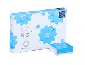 Rei(マイルドブラック)
